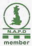 NAPDLink