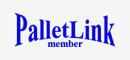 PalletLink